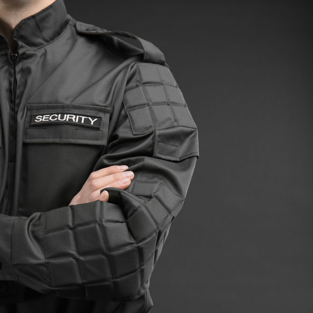 security-guards-Stechford